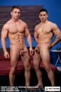 Marc Dylan And Topher DiMaggio picture 3