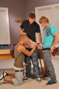 Brody Wilder, James Huntsman & Connor Maguire picture 12
