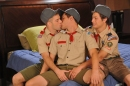 SCOUT&#65533;S BONOR picture 3