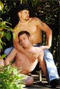 Trevor and Billy picture 18