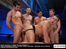 Brian Bonds, Jimmy Durano , Kris Anderson, Marc Dylan, Spencer Fox picture 6