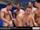 Brian Bonds, Jimmy Durano , Kris Anderson, Marc Dylan, Spencer Fox picture 10