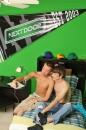 Dick Pics picture 7