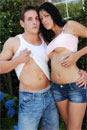 Dylan McLovin & Kelly Summer picture 24