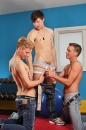 Where the Wild Twinks Are picture 10