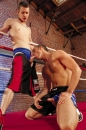 Knockouts And Takedowns picture 1