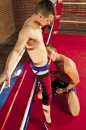 Knockouts And Takedowns picture 4