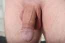 Big Dicks #04 picture 26