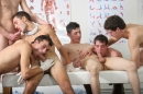 Raw Gangbang Therapy picture 7