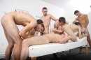 Raw Gangbang Therapy picture 16