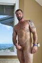 Vinny Castillo & Johnny Torque in: &#65533;Doubling Up&#65533; picture 27
