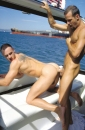 Michael Brandon Fucks Shane Rollins picture 7