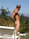Austin Wilde picture 3