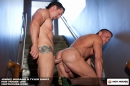 Jimmy Durano And Tyler Saint picture 3