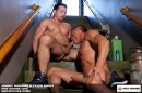 Jimmy Durano And Tyler Saint picture 6