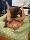 Marc Williams & Jordano Santoro picture 6