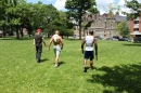 Deryk Reynolds, Jordano Santoro & Ryan Russell picture 4
