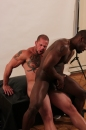 Matt Rush & Deryk Reynolds picture 28