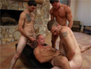 Christian Wilde, Zack Cook, Beaux, Patrick Rouge & Anthony Smith picture 18