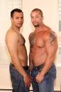 Matt Rush & AJ picture 8