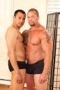 Matt Rush & AJ picture 20
