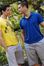 Cody & Miguel Prange picture 3