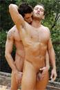Cody & Miguel Prange picture 37