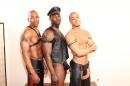Nubius,Kiern Duecan,Scott Alexander picture 4