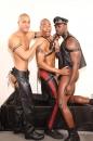 Nubius,Kiern Duecan,Scott Alexander picture 10