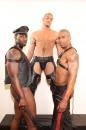 Nubius,Kiern Duecan,Scott Alexander picture 18