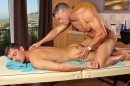 Master Masseur picture 10