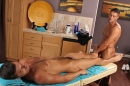 Master Masseur picture 1