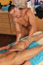 Master Masseur picture 7