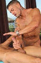 Master Masseur picture 26