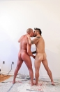 Nubius, Aron Ridge, Draven Torres & Luc Bonay picture 2