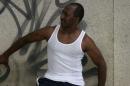 Colton picture 24