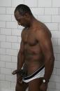 Colton picture 42