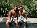 Dylan McLovin & Ricky M picture 13