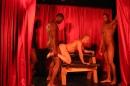 Nubius, Luc Bonay, Deryk, Sly & Scorpio picture 34