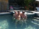 Mason, Dylan McLovin & Jeremy Bilding picture 31
