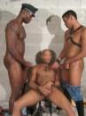 Nubius, Sly & Jarvys picture 38