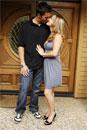 Tristan Bull & Jessie picture 2