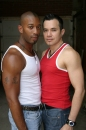 Kamrun & Nicholas picture 22