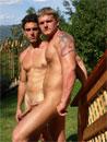 Jeremy Bilding & Marcus picture 56