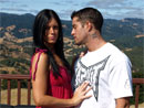 Cody & India Summer picture 3