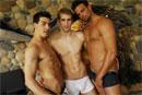 Mason Wyler, Jonny T. & Ricky M. picture 13