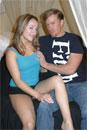 Steven & Jessie picture 7