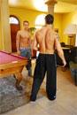 Cody & Philippe Delvaux picture 19