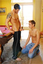 Cody & Philippe Delvaux picture 31
