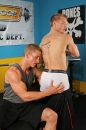 Pumped and Pounded  picture 20